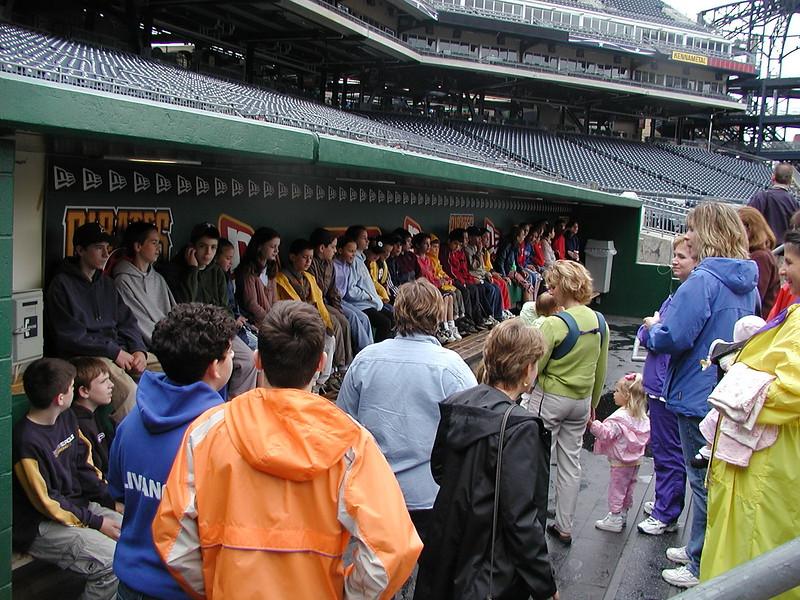 2003-04-21-PNC-Park-Tour_011.jpg