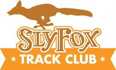 Sly Fox Track Club
