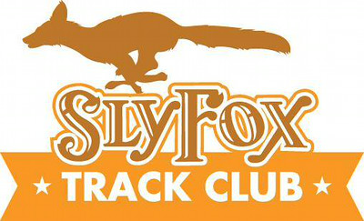 Sly Fox Track Club