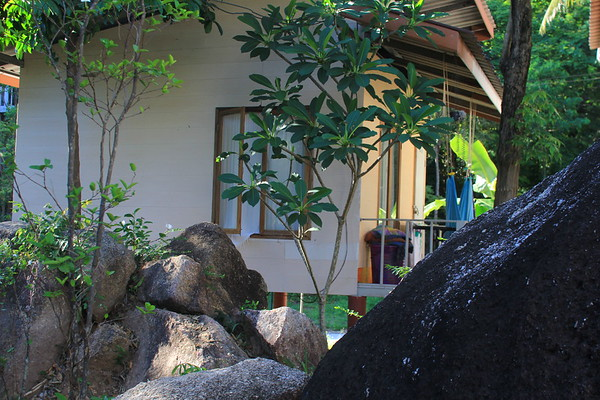 Dozen Hotels Hua Hin