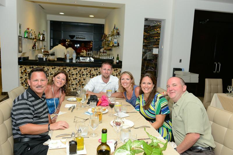 Cancun-20120911-0836--2084345451-O.jpg