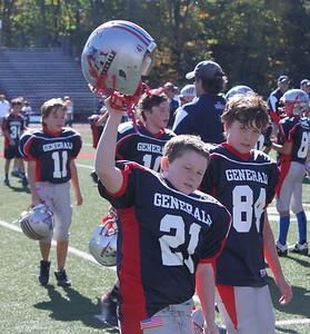 10-21-12 Game 6 Generals vs Crushers