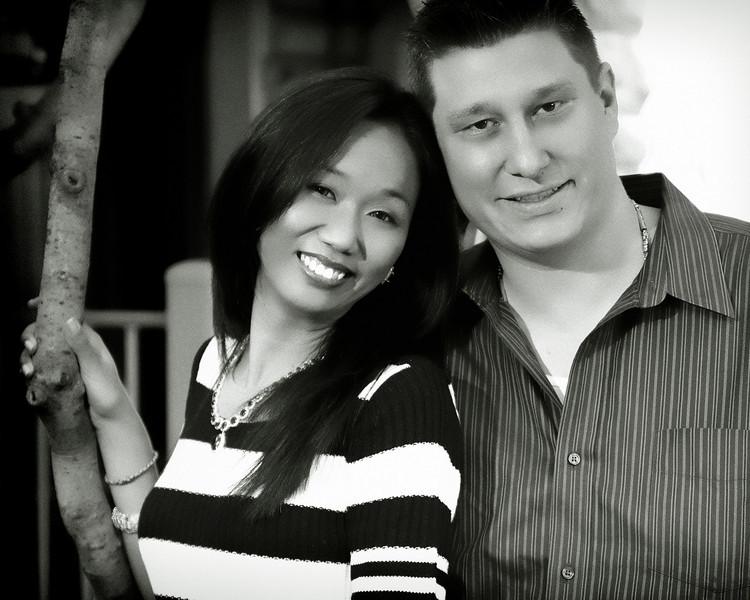 Aaliyah and greg (11)black and white.jpg
