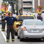 FILL THE BOOT FOR JERRY'S KIDS