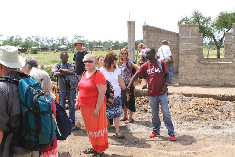 Kenya Part1 '15 1034.JPG