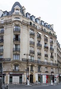 20150705_Paris