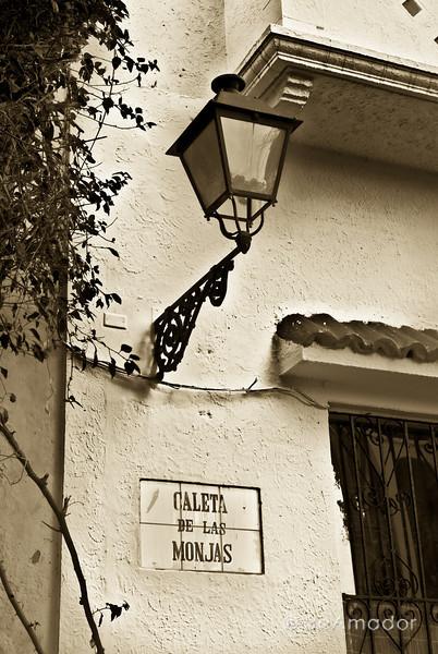 """Caleta Streetlamp"" _DSC0224aeamador©-OSJM1"