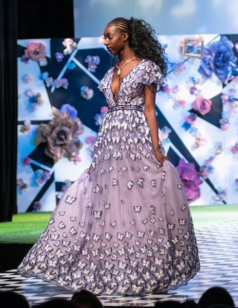 Runway27 Twisted Fashion Show 2018