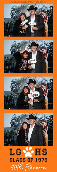 LOS GATOS DJ - LGHS Class of 79 - 2019 Reunion Photo Booth Photos (photo strips)-16.jpg