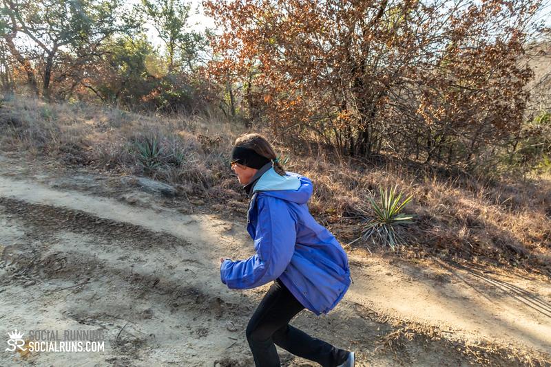 SR Trail Run Jan26 2019_CL_4855-Web.jpg