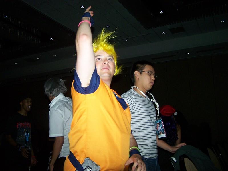 That Guy Nemo276.JPG