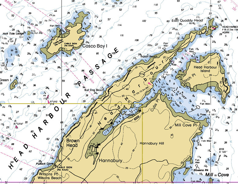Head Harbour Passage Navigation Chart.jpg
