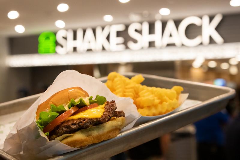 072021_Shake_Shack-020.jpg