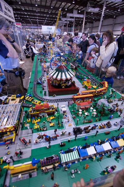 Maker_Faire_2009_35.jpg