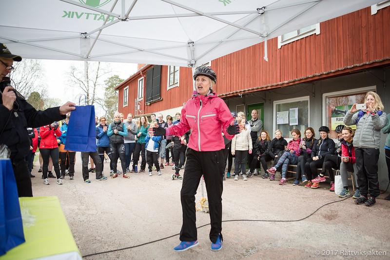 Rättviksjakten 2017 top 200-285.jpg