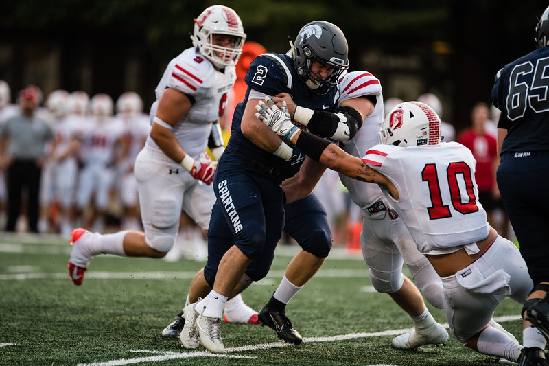 CWRU vs GC FB 9-21-19-61.jpg
