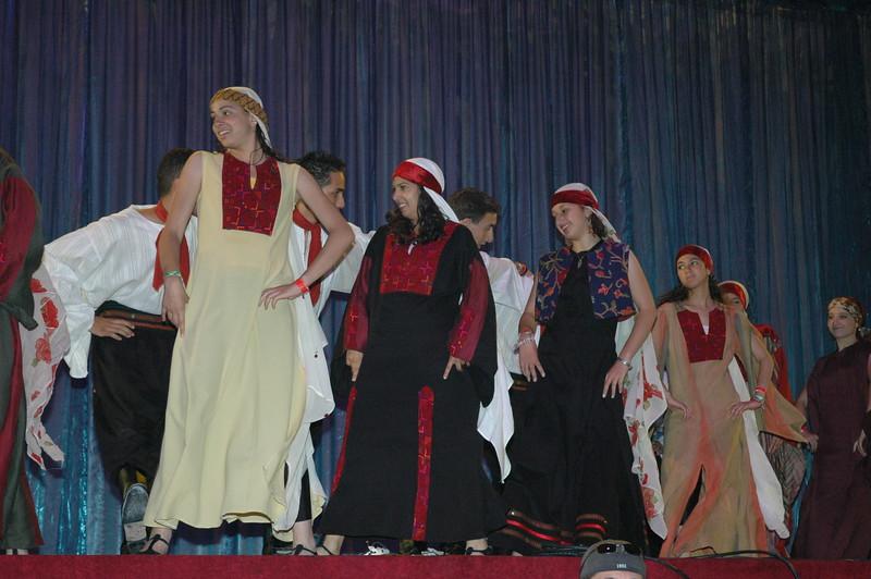 Ramallah Dancers (12).JPG