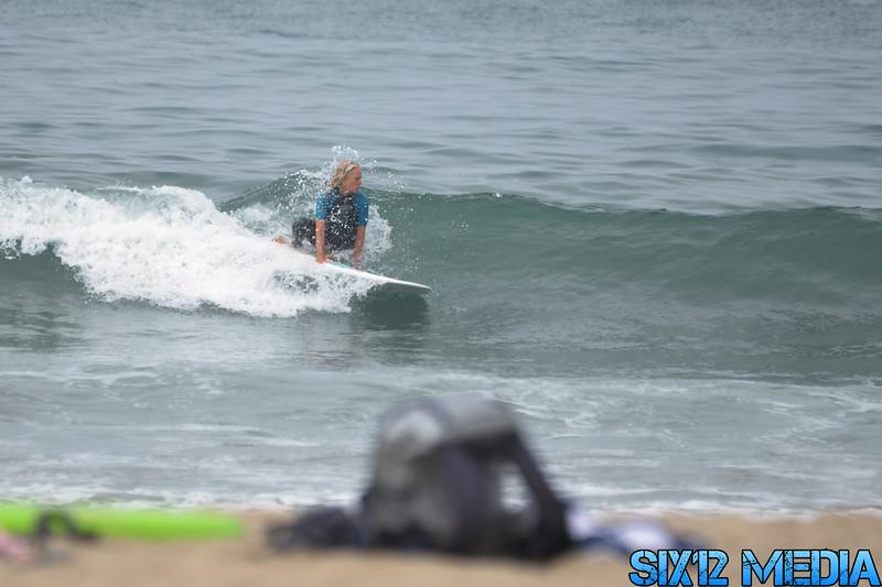 Ocean Park Surf-16.jpg