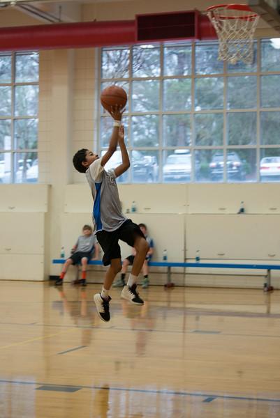 PPC Diamondbacks Basketball (21 of 38).jpg