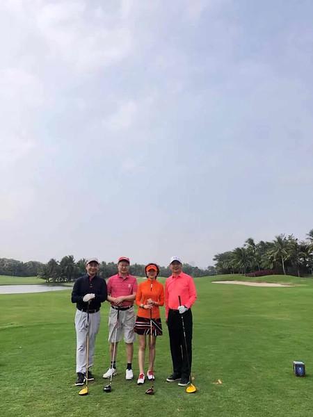 [20191223] 第一届国浩高尔夫球队(海南)邀请赛-花絮 (31).JPG