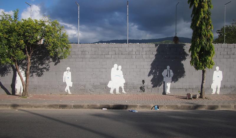 P5258861-street-art-people.JPG