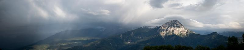 DSCF3107-Panorama.jpg