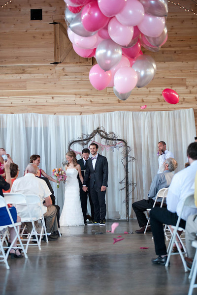 jake_ash_wedding (692).jpg