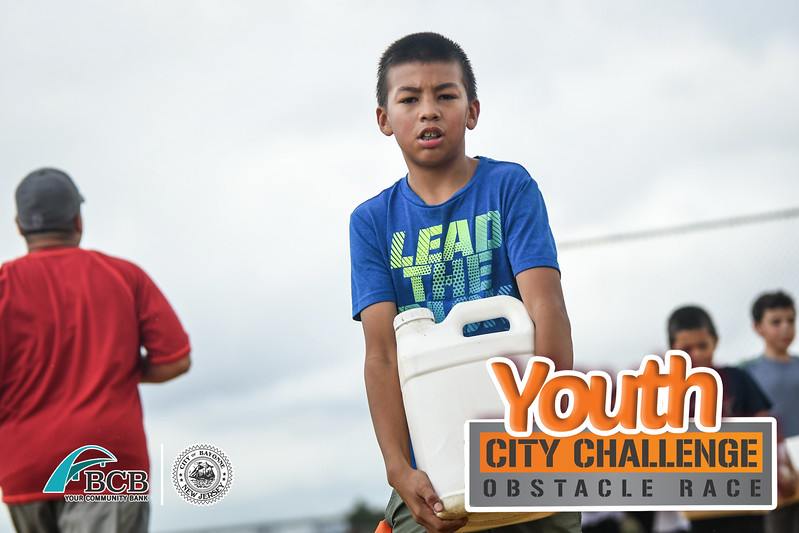 YouthCityChallenge2017-1704.jpg