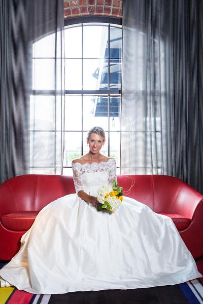 Pinzel Bridals - Thomas Garza Photography-202.jpg