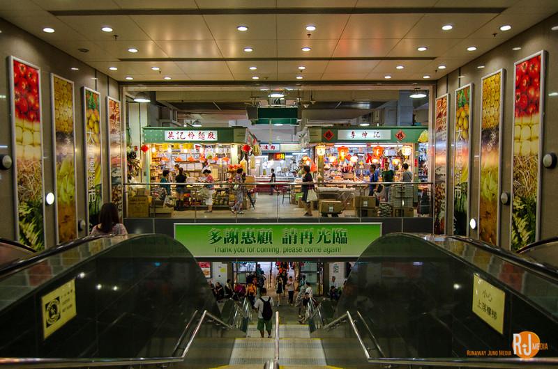 Hong Kong-Tai Po-9498.jpg