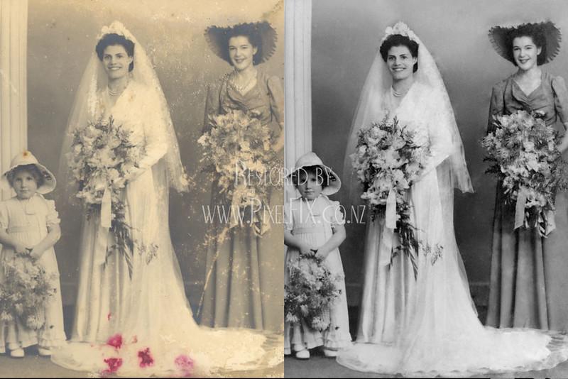 wedding-restoration.jpg