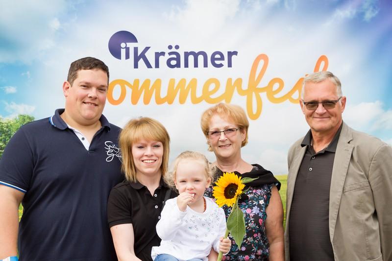 kraemerit-sommerfest--8767.jpg