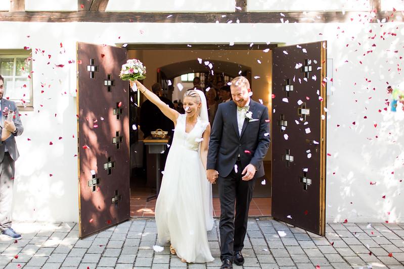 La Rici Photography - Wedding Memmingen 264 Photo_.jpg