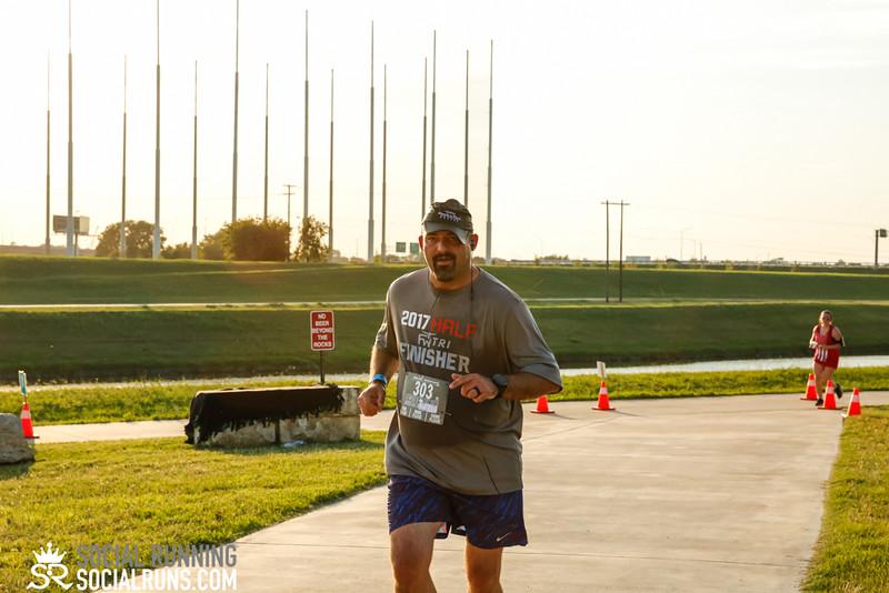 National Run Day 5k-Social Running-2966.jpg