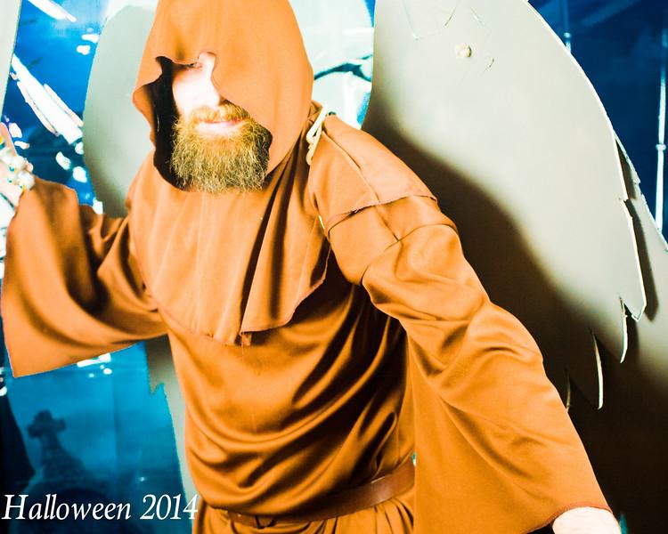 Halloween 2014 (1428 of 938).jpg