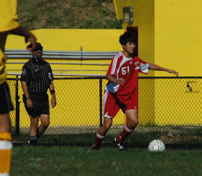 20071020_Robert Soccer_0047.JPG