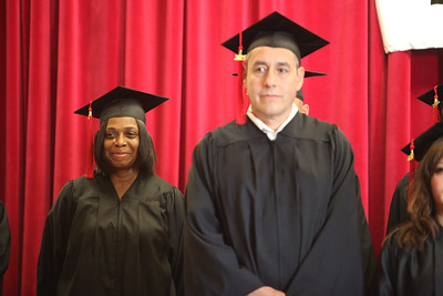 Adult-High-School-and-GED-Graduation-2015