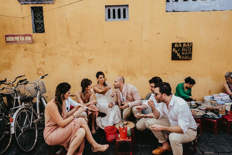 Hoi An Wedding - Intimate Wedding of Angela & Joey captured by Vietnam Destination Wedding Photographers Hipster Wedding-8398.jpg