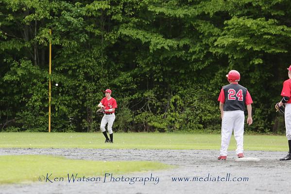 2014-05-28-High School Baseball
