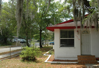 Tampa, Seminole Heights