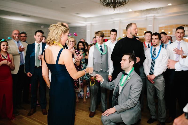 Kira and Kevin Wedding Photos-921.jpg