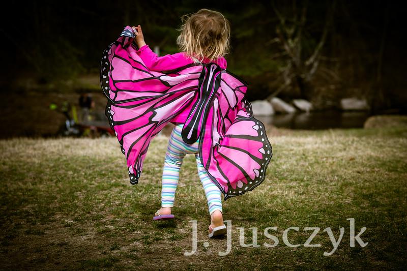 Jusczyk2021-6635.jpg