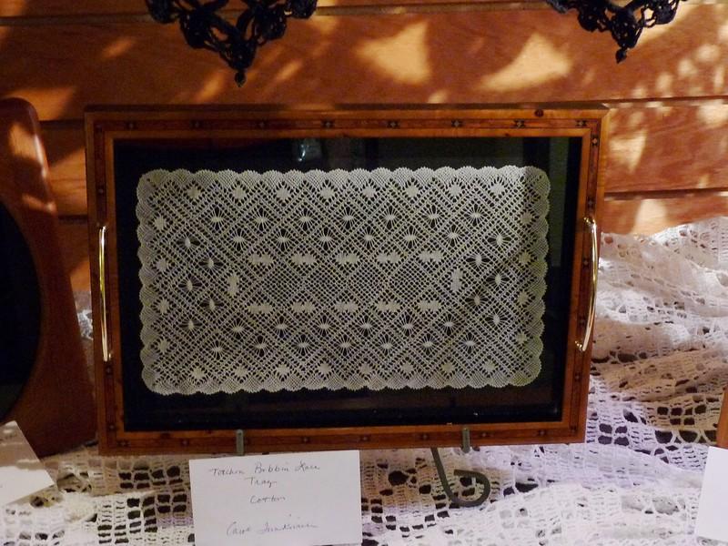 framed bobbin lace.jpg