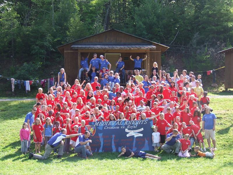 Camp Hosanna 2012  Week 1 and 2 192.JPG