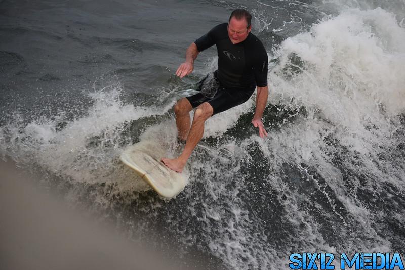 surf venice-16.jpg