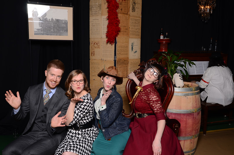 charles wright academy photobooth tacoma -0383.jpg
