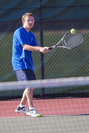 13-04-25 Tennis v Weston