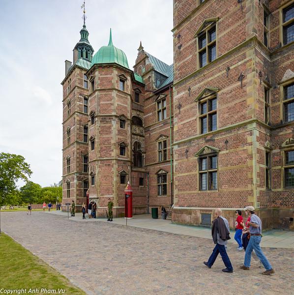 Copenhagen August 2014 018.jpg