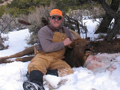2010 San Luis Colorado (Feb)