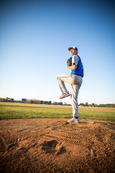 Ryan baseball-6.jpg